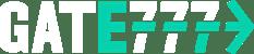 Gate777 logo