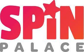 Programa de Fidelización de SpinPalace