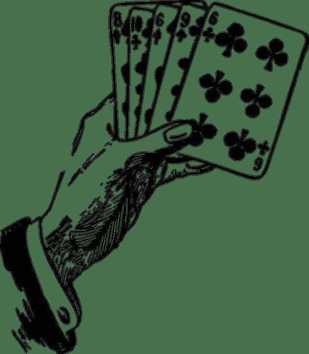 Casinos físicos en Lima no abrirán por ahora sus puertas