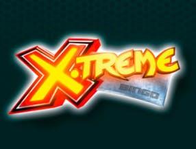 Xtreme Bingo