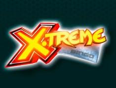 Xtreme Bingo logo