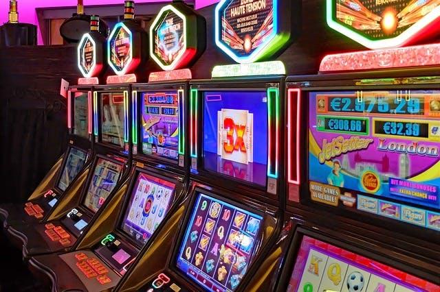 IGT crea la slot Wheel of Fortune Megaways