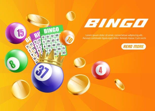 BetPlay presenta un bingo multijugador