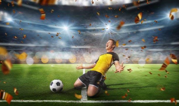 Las apuestas deportivas serán reguladas