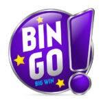 """Nuevo juego de bingo protagonizado por """"Melcochita"""""""