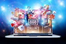 VideoSlots Casino y su nueva adición