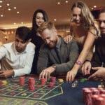 Doradobet y Pragmatic Play consolidan su relación