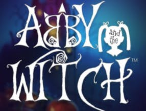 Abby and The Witch