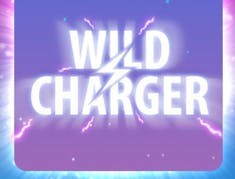 Wild Charger logo