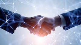 Surge acuerdo entre Scientific Games y Playtech